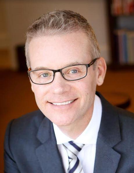 Marc Gilmartin Sex Therapist in Washington