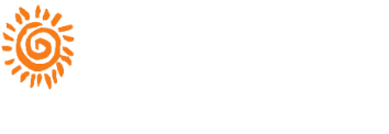 Marc Gilmartin Therapy